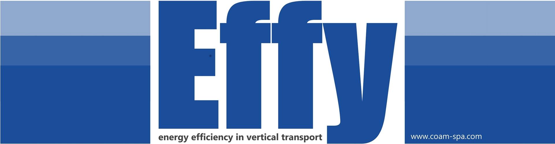 Effy: efficientamento energetico 110%